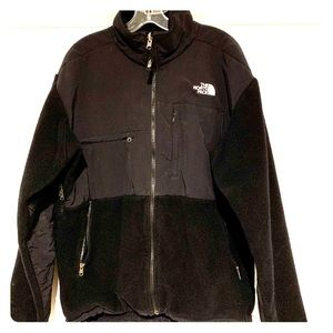The North Face Jacket - Men's size Large